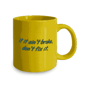 yellow-transparent-cup-back-300x280.png